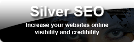 Silver SEO,adult marketing,escort marketing service